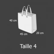 sac-publicitaire-cabas-taille4