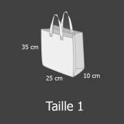 sac-publicitaire-cabas-taille1